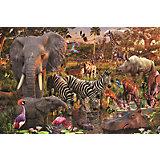 Пазл «Животные Африки» 3000 шт