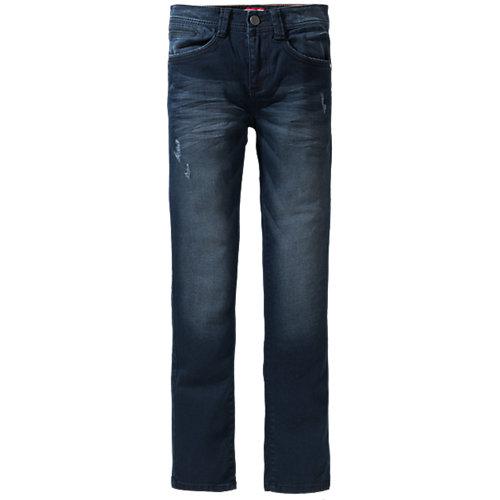s.Oliver Jeans SKINNY SEATTLE superstretch Reg Fit Gr. 152 Jungen Kinder | 04055268255057
