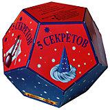 Волшебные фокусы Пять секретов