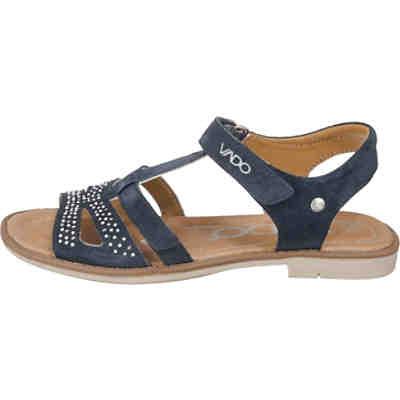 Verbazingwekkend Sandalen für Mädchen, VADO | myToys RE-93