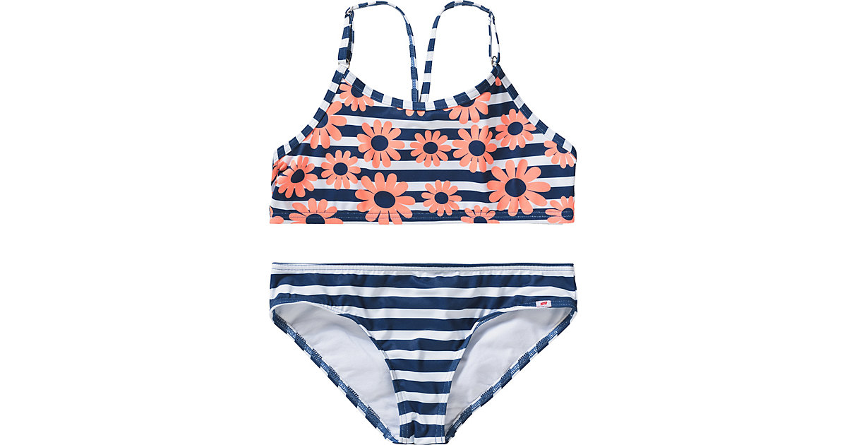 Olympia · Kinder Bikini Gr. 176 Mädchen Kinder