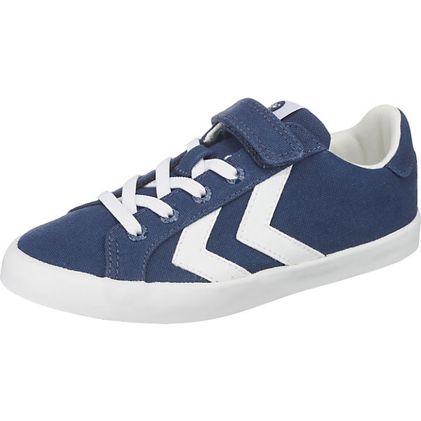 Kinder Sneakers Low DEUCE COURT JR