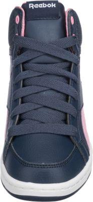 Kinder Sneakers High REEBOK ROYAL PRIME MID, Reebok | myToys