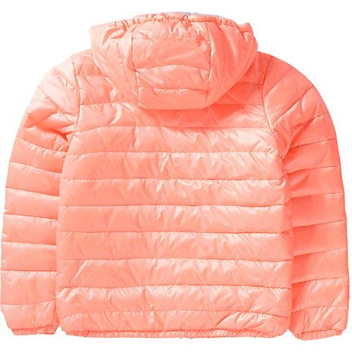 - ICEPEAK,PEAK Übergangsjacke TEVA Gr. 140 Mädchen Kinder | 06413689153372