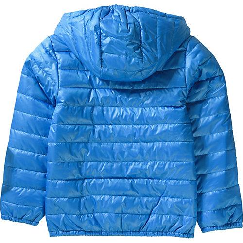 - ICEPEAK,PEAK Übergangsjacke TEVA Gr. 128 Mädchen Kinder | 06413689185199
