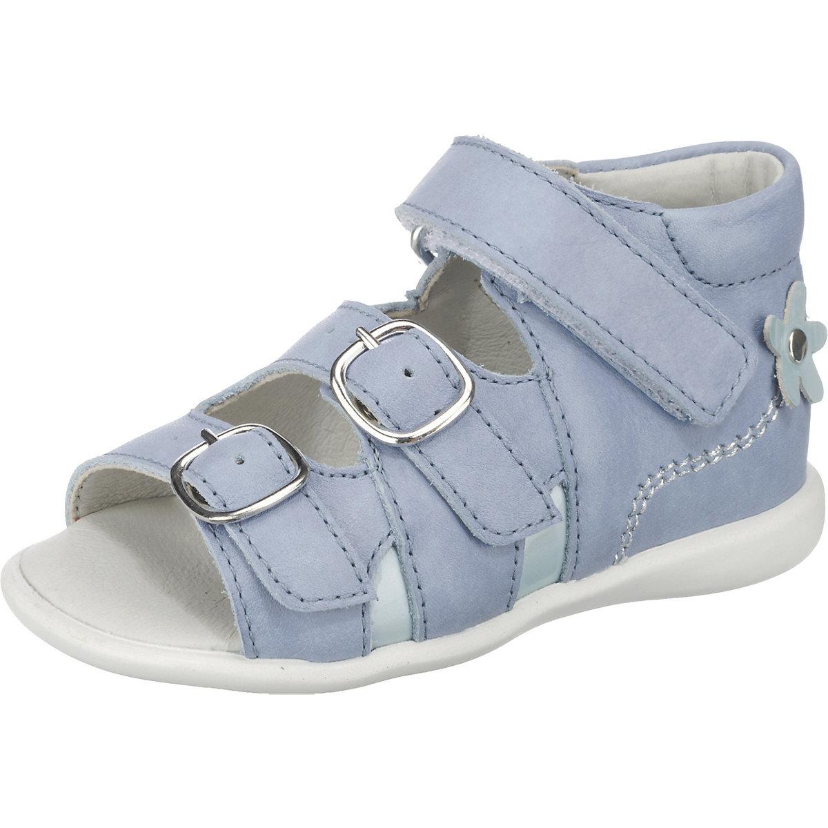 Crocs Für Schmale Füße