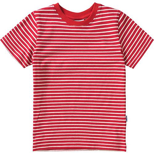 T-Shirt SUPI Gr. 140/146 | 04051578217358