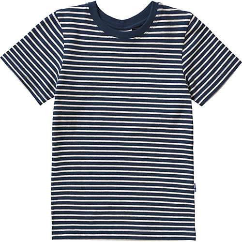 T-Shirt SUPI Gr. 92/98 | 04051578217235