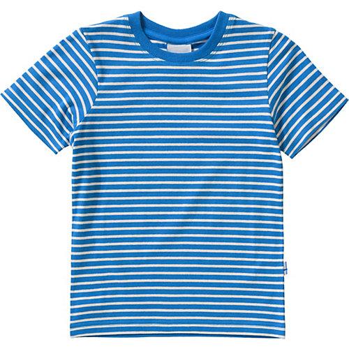 T-Shirt SUPI Gr. 80/86 | 04051578227203