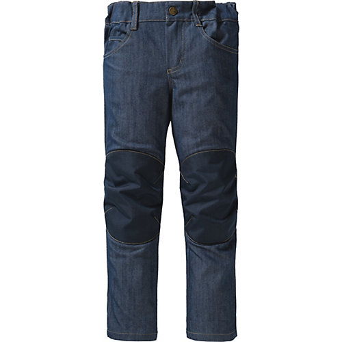 Outdoorjeans KUUSI DENIM Gr. 98/104 | 04051578220105