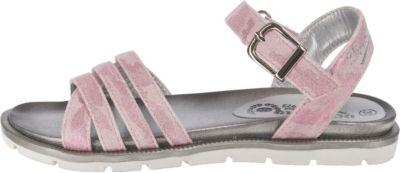 Herren Sportliche Sandalen Dockers By Gerli Tunipo Braun