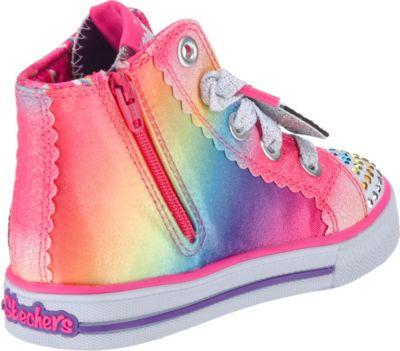 Twinkle Schuhe BlinkiesSkechersMytoys Schuhe Toes Baby Schuhe Baby Baby Toes BlinkiesSkechersMytoys Twinkle Twinkle QrxedCBoWE