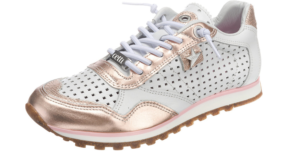 Sneakers Low Gr. 37 Damen Kinder