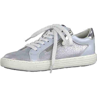 purchase cheap 6b2c3 5bfcc Sneakers Low für Mädchen ...