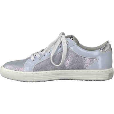 promo code 68148 5837f Sneakers Low für Mädchen Sneakers Low für Mädchen 2