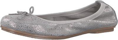 Shoe.com. MARCO TOZZI Größe 35 Blau (hellblau) hHxlkE