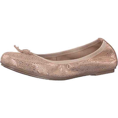 0fb88191608f MARCO TOZZI Ballerinas online kaufen   myToys
