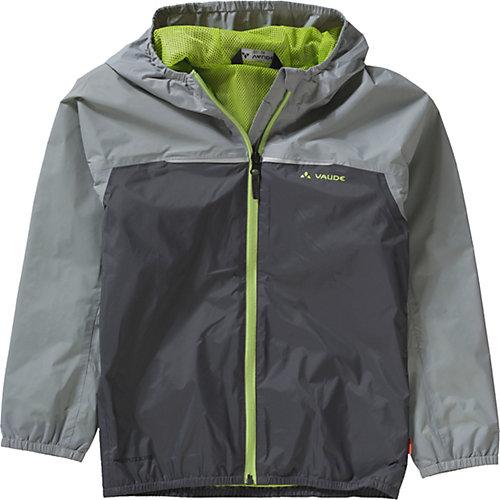 uk availability 85ae3 cc0cd Amazon   Norway PU Regen-Jacke mit Kapuze – gelb – Größe ...