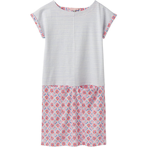 Kinder Kleid KAROLINA Gr. 146/152 Mädchen Kinder   05057472206084