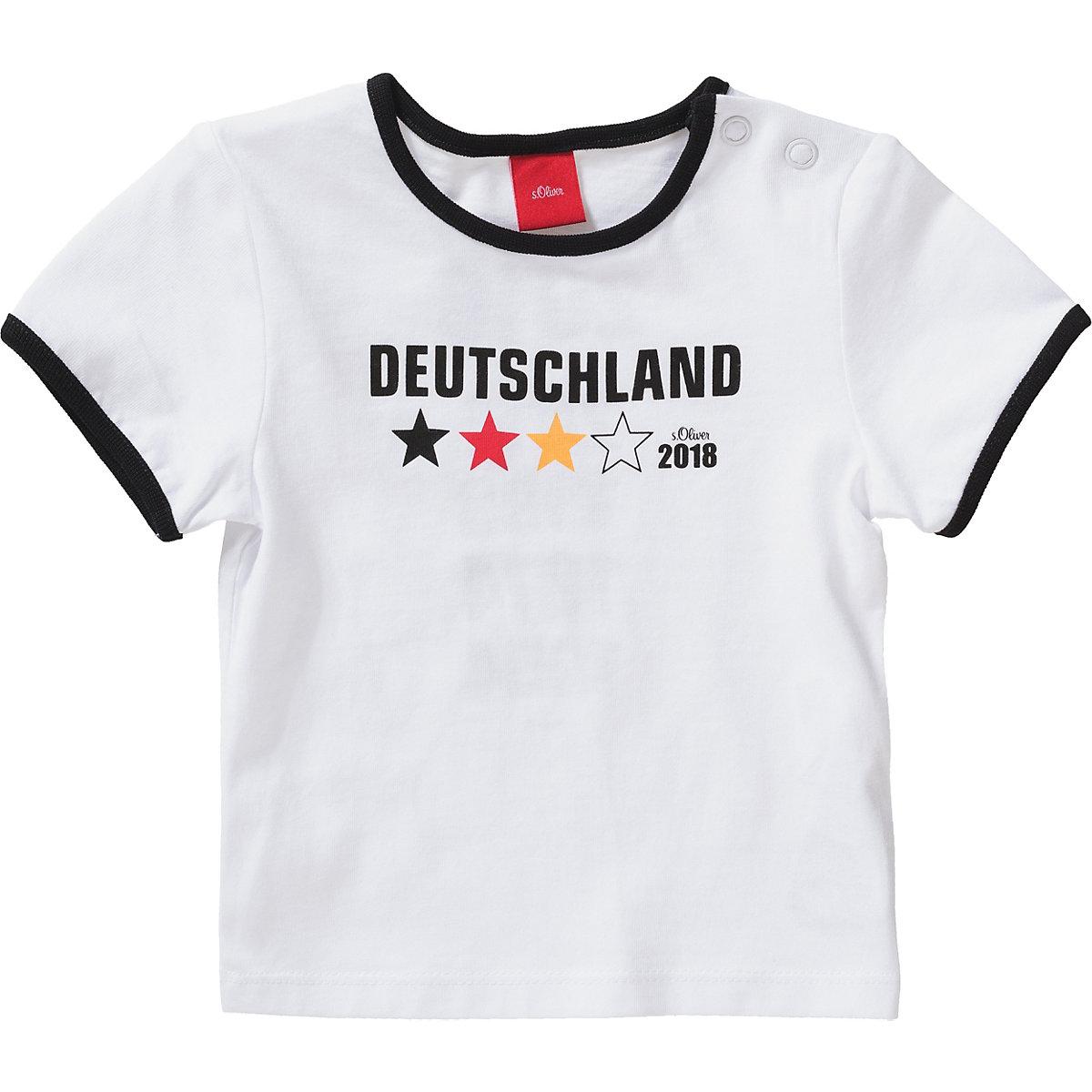 Fußball Shirt Kinder