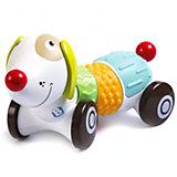 """Интерактивная игрушка Bkids """"Щенок"""""""