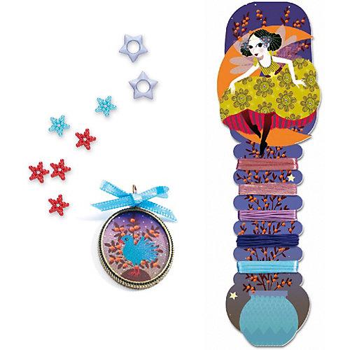Набор для детского творчества «Звёздочки», Djeco от DJECO