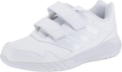 Kinder Laufschuhe AltaRun CF K, adidas Performance