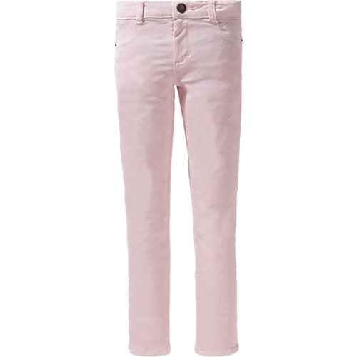 Marc,Marc O´Polo Color-Jeans ANU Gr. 176 Mädchen Kinder | 04056746874845