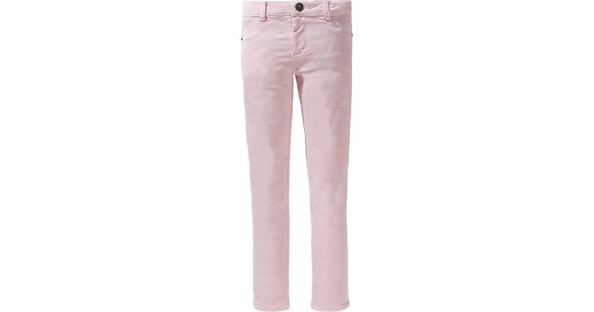 Marc O'Polo · Color-Jeans ANU Gr. 146 Mädchen Kinder
