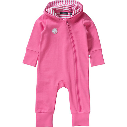 Blue Seven Baby Overall Gr. 62 Mädchen Baby   04055852113664