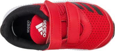 Kinder Laufschuhe FortaRun CF I, adidas Performance | myToys