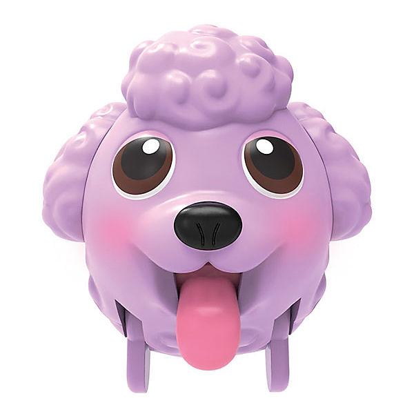 Игровой набор Chubby Puppie, колесо обозрения