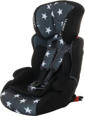 Prime Auto Kindersitz Lupo Isofix Stars Exklusiv Design Osann Andrewgaddart Wooden Chair Designs For Living Room Andrewgaddartcom