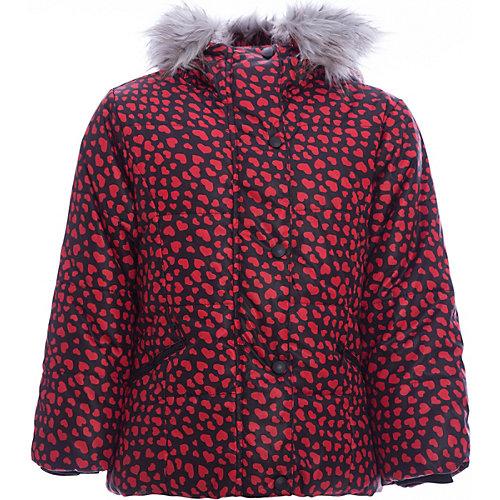 Утепленная куртка Wojcik - белый от Wojcik