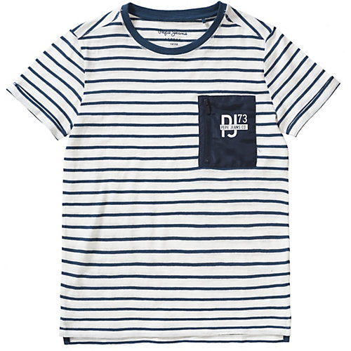 Pepe Jeans T-Shirt SANDRO Gr. 164 Jungen Kinder | 08434538405129