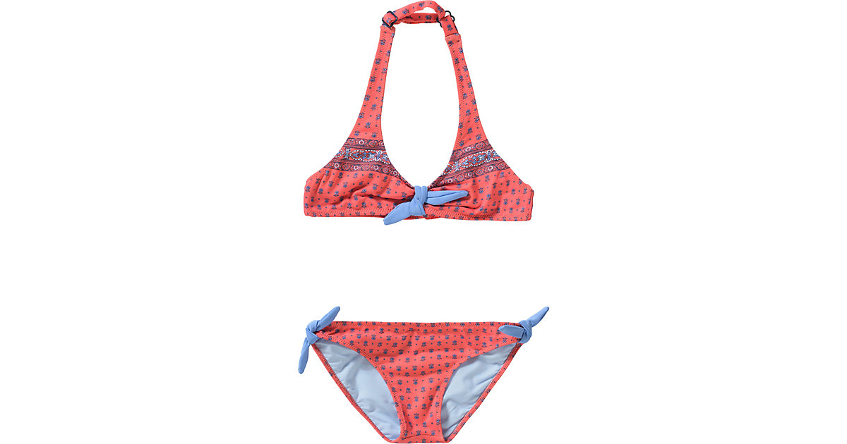 Pepe Jeans · Kinder Bikini RITA Gr. 176 Mädchen Kinder