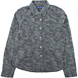 Рубашка Original Marines для девочки