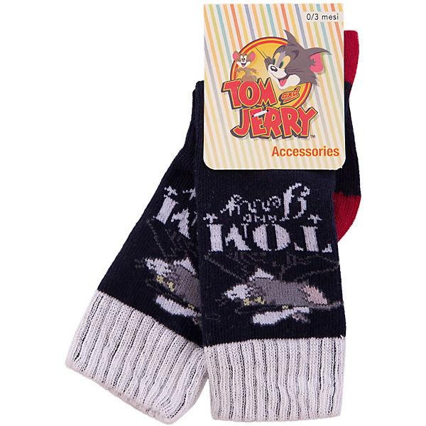 Носки Original Marines для мальчика