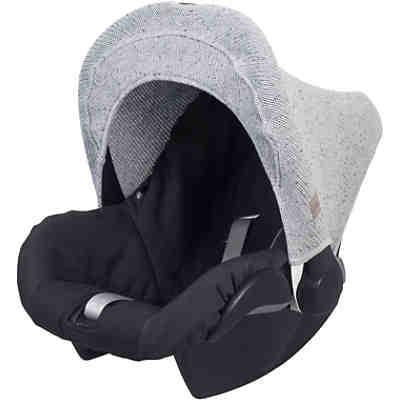 buggy organizer triangle dark grey l ssig mytoys. Black Bedroom Furniture Sets. Home Design Ideas
