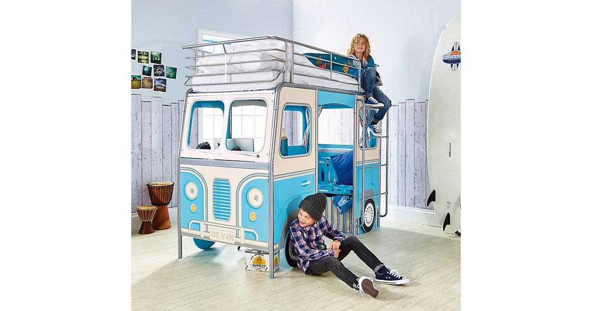 bett 90 x 190 preisvergleich die besten angebote online. Black Bedroom Furniture Sets. Home Design Ideas
