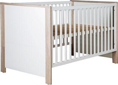 Etagenbett Baby Walz : Baby kind in köln u kleinanzeigen bei kalaydo