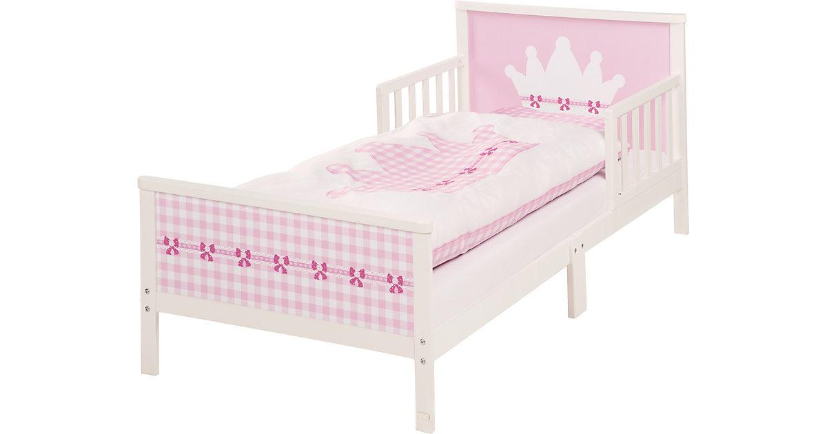 spielzeug krone machen sie den preisvergleich bei nextag. Black Bedroom Furniture Sets. Home Design Ideas