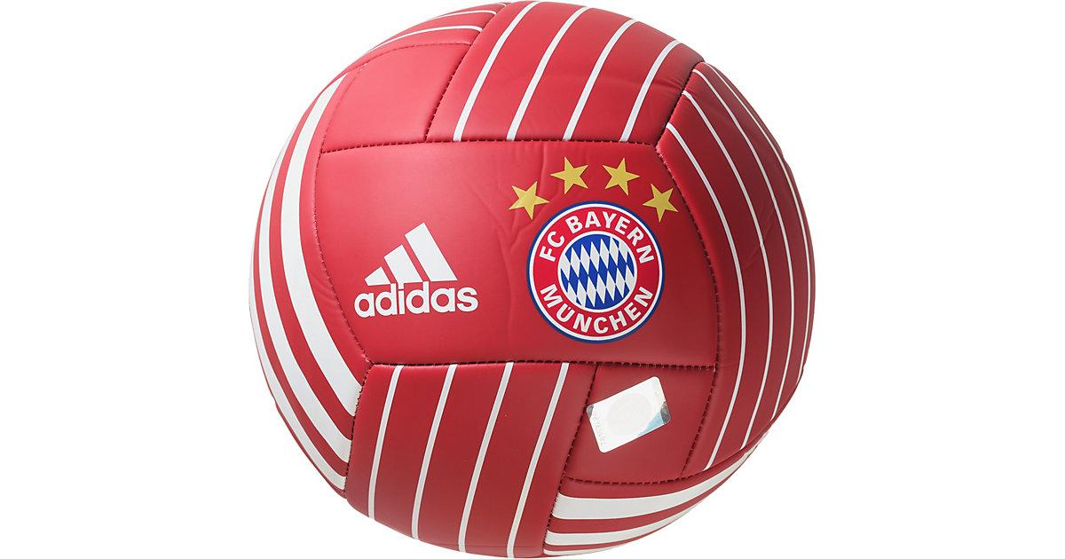 Fußball FC Bayern München Gr. 5