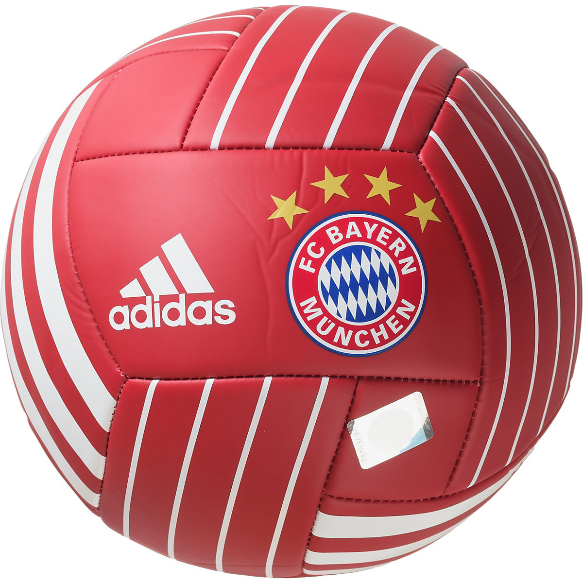 Bayern Fussball