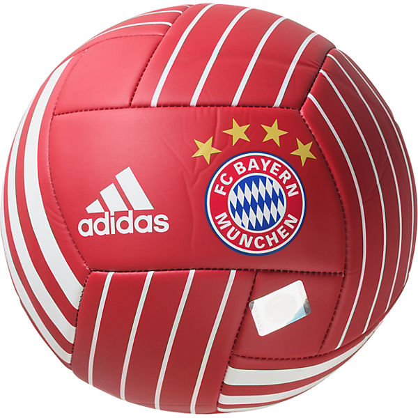 fu ball fc bayern m nchen fu ballverein fc bayern m nchen mytoys. Black Bedroom Furniture Sets. Home Design Ideas