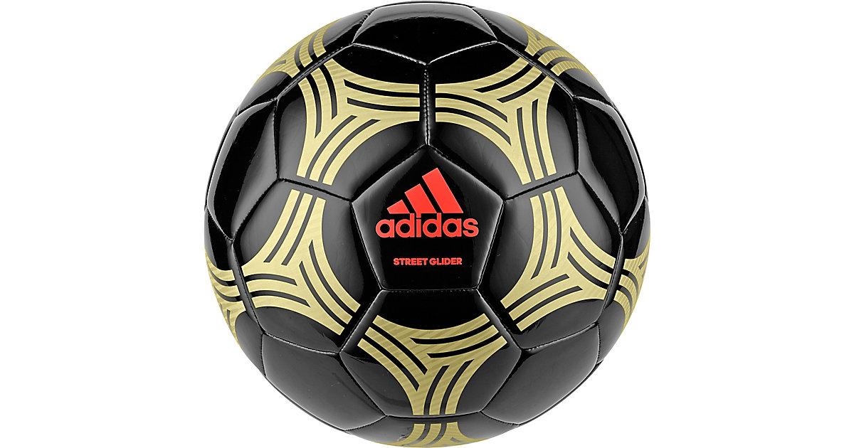 Fußball TANGO STREETGLI Gr. 5