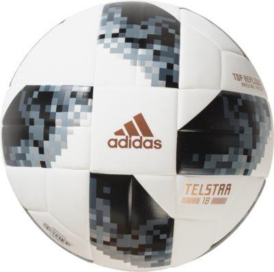 Fußball für Mädchen online kaufen | myToys