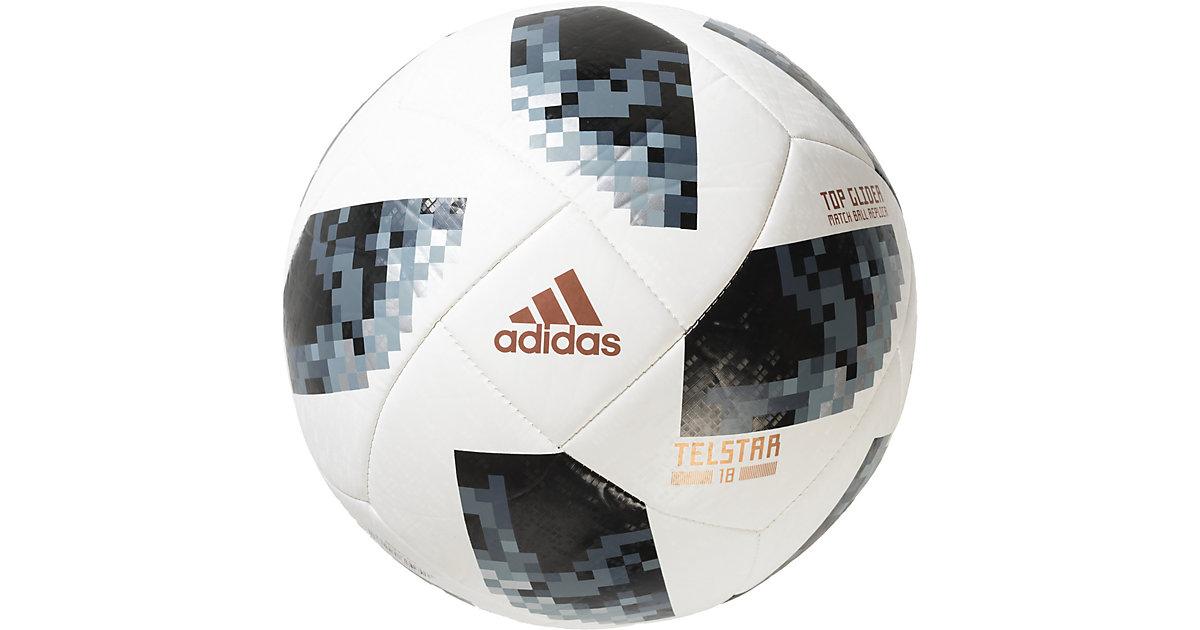 Fußball WORLD CUP TGLID Gr. 5