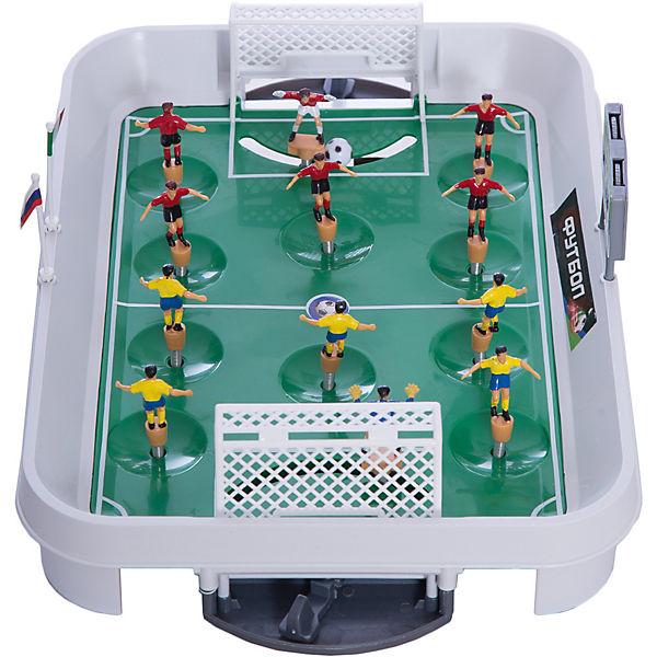 Настольный футбол ABtoys