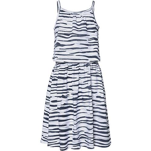 TUMBLE `N DRY Kinder Jerseykleid Gr. 134/140 Mädchen Kinder | 08719047370053